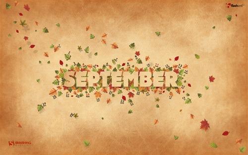 september-11-september_bliss__76-calendar-1920x1200