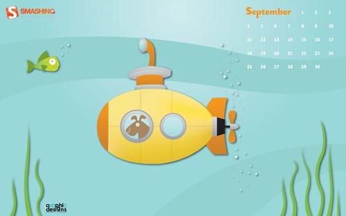 september-11-yellow_submarine__30-calendar-1920x1200