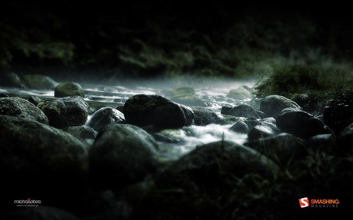 october-11-dark_river__47-nocal-1920x1200