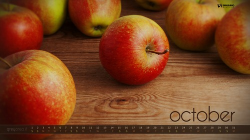 october-11-ga_apple__50-calendar-2560x1440