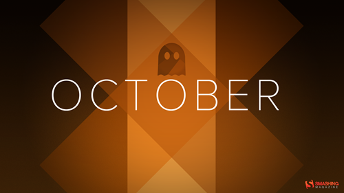 october-11-oct_deco__24-nocal-2560x1440