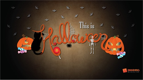 october-11-this_is_halloween__83-nocal-2560x1440