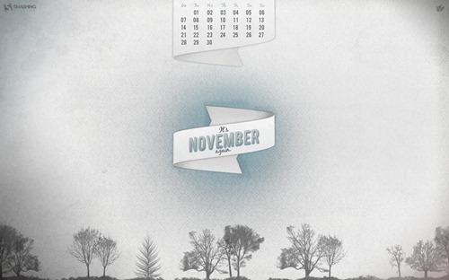 november-11-grey__2-calendar-1920x1200