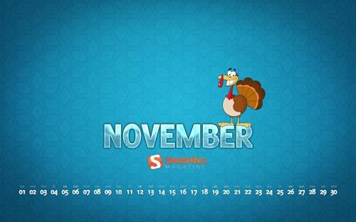 november-11-november_turkey__78-calendar-1920x1200