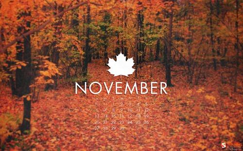 november-11-the_hush__87-calendar-1920x1200