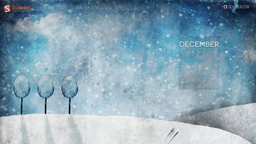 december-11-blue_december__83-calendar-2560x1440