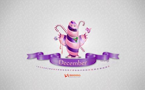 december-11-candy_cane_monster__44-calendar-1680x1050