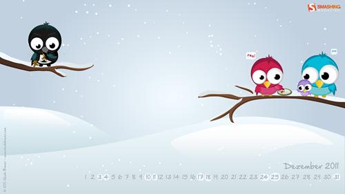 december-11-christmas_cookies__64-calendar-2560x1440