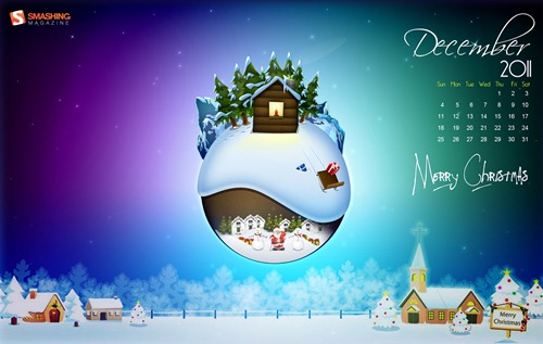 december-11-christmas_winter__96-calendar-1900x1200