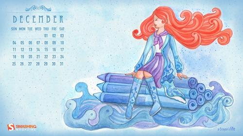 december-11-crayons_snowy_sailing__13-calendar-2560x1440
