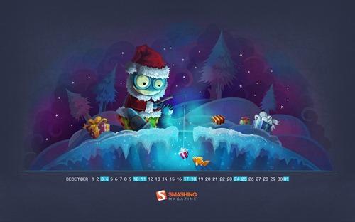 december-11-father_frost__93-calendar-1920x1200