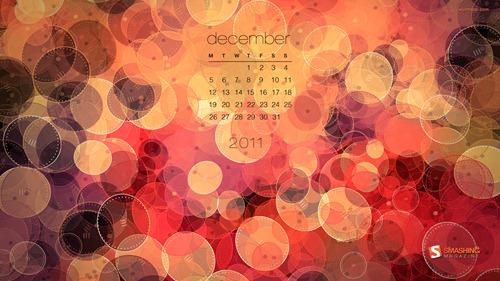 december-11-holiday_lights__40-calendar-2560x1440