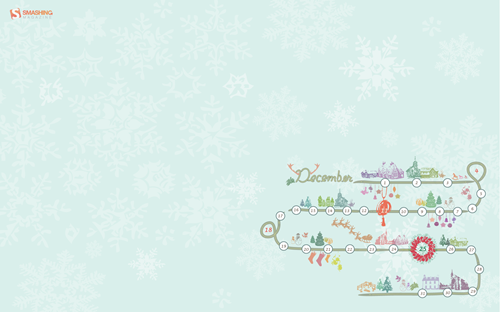 december-11-jingle_all_the_way__94-calendar-1920x1200