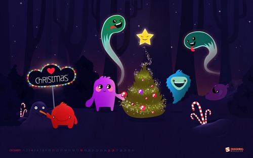 december-11-love_christmas__97-calendar-1680x1050