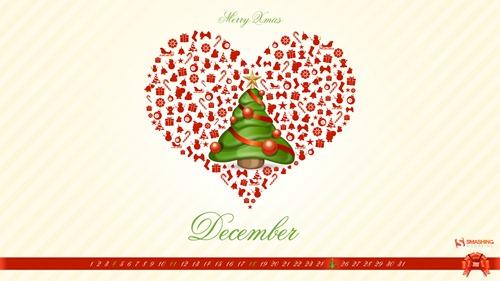 december-11-marry_xmas__6-calendar-2560x1440