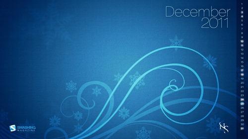 december-11-night_snow__19-calendar-2560x1440