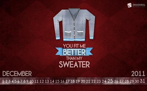 december-11-sweater__82-calendar-1920x1200