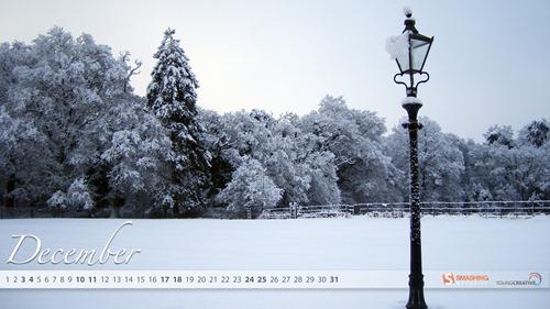 december-11-winter_wonderland__79-calendar-2560x1440