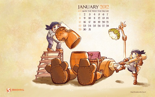 january-12-back_to_go_to_work__78-calendar-1920x1200
