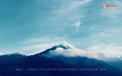 january-12-caucasian_mountains__29-calendar-1920x1200