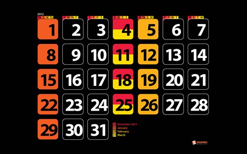 january-12-memorize_me_black_version__41-calendar-1920x1200