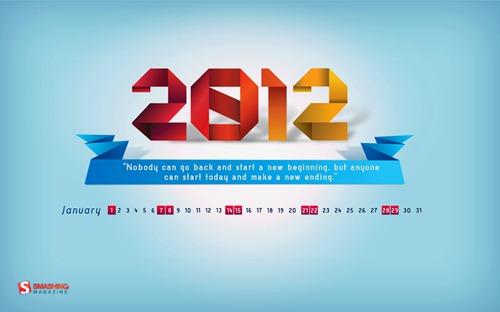 january-12-new_ending__30-calendar-1920x1200