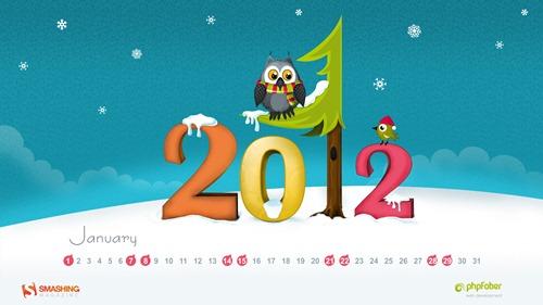 january-12-owl__52-calendar-1920x1080
