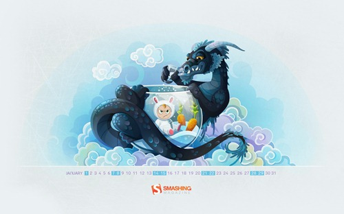 january-12-year_of_the_dragon__44-calendar-1920x1200