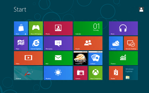 windows8-cp-start-screenshot