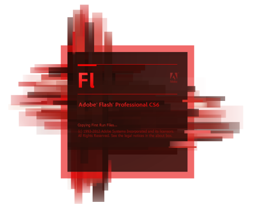 adobe-flash-cs6-startup