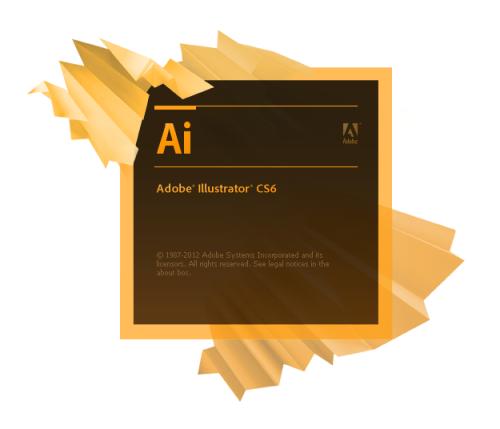 adobe-illustrator-cs6-startup