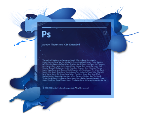 adobe-photoshop-cs6-startup