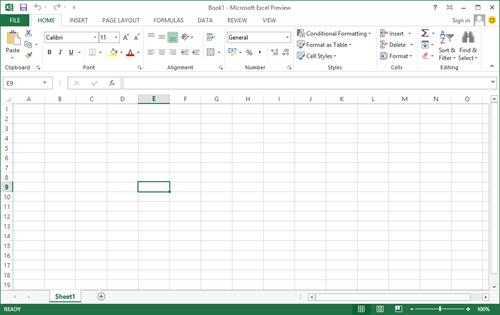 office-2013-excel-screenshot