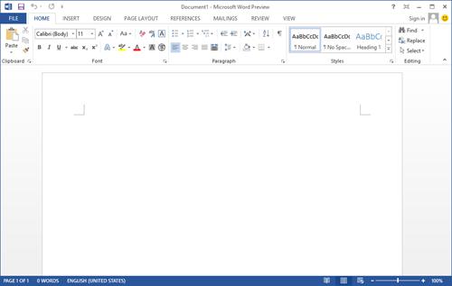 office-2013-word-screenshot