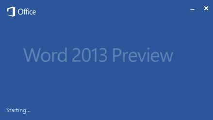 office-2013-word-splash