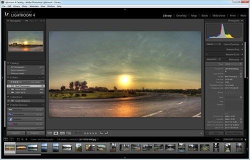 lightroom-4-screenshot