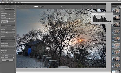 photomatix-screenshot