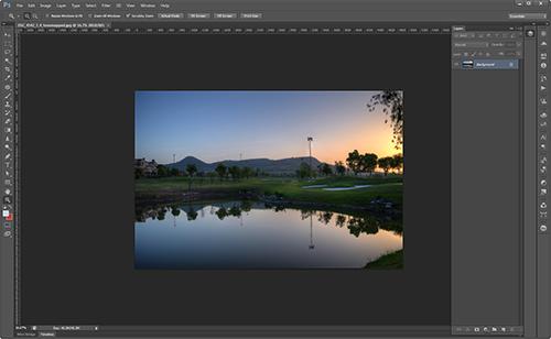 photoshop-cs6-screenshot