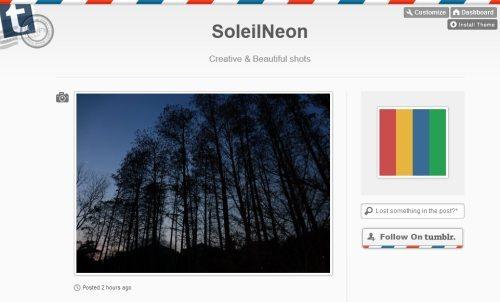 soleilneon-gallery-tumblr