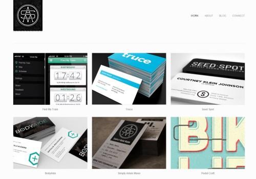 design-trend-2013-minimalism
