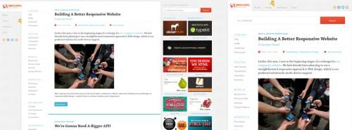 design-trend-2013-responsive