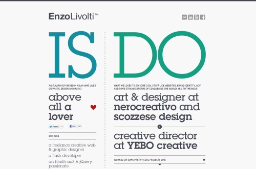 design-trend-2013-typography