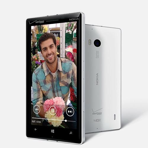 Lumia_Icon_1