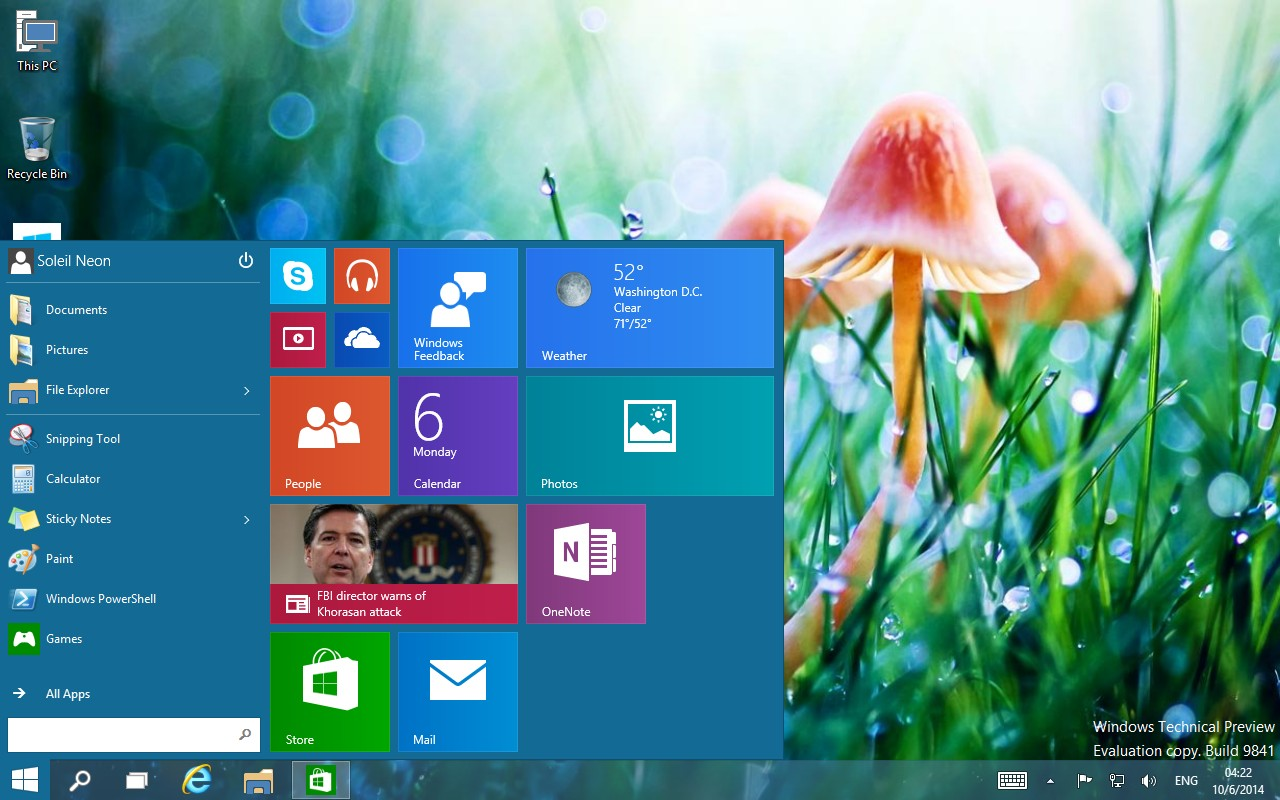 windows-10-tp-screenshot