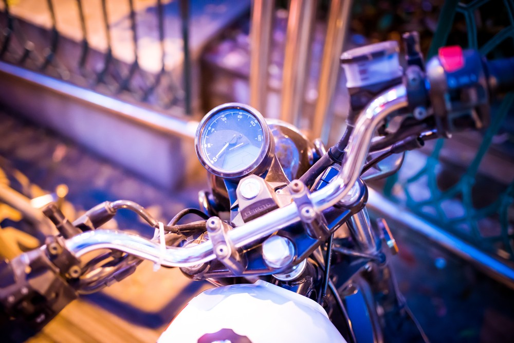 Motorcyle-4