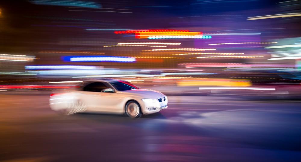 Speeding-2