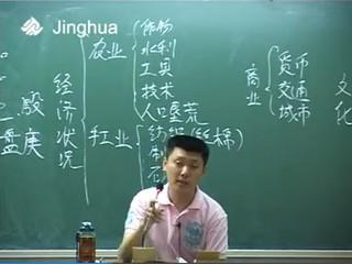 yuantengfei