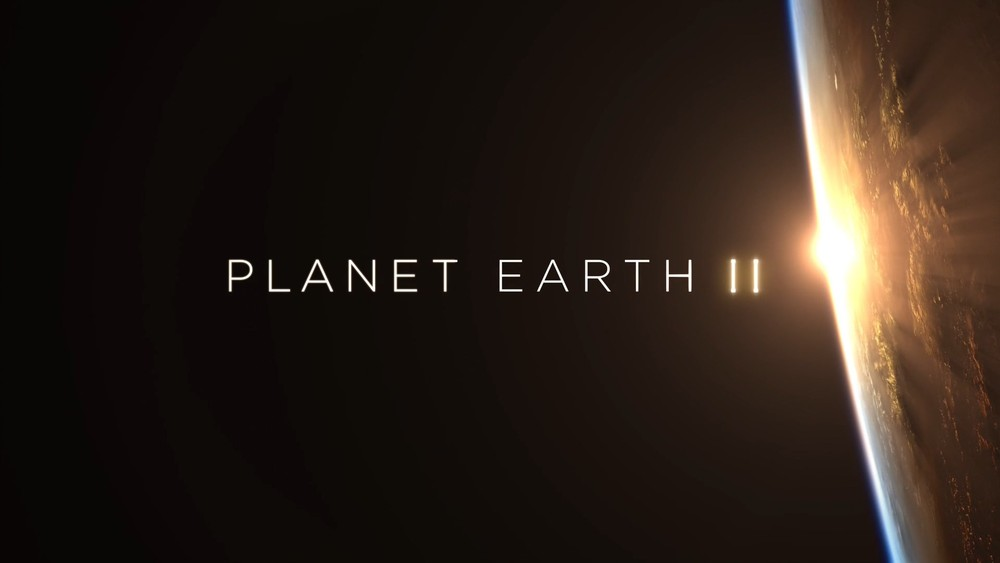 planet-earth-2